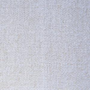 Organic-Hemp-and Linen-Bathroom-Rug-mat