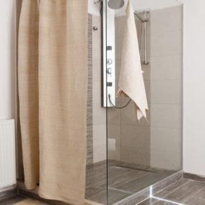 organic-hemp-shower-curtain-eco