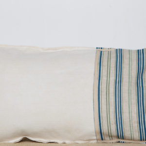 linen-and-hemp-pillowcase-with-stripes