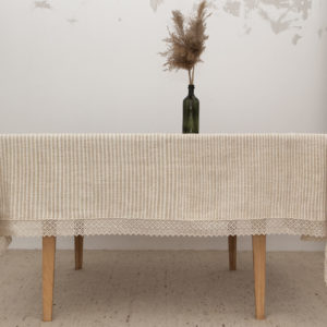 wool-and-hemp-tablecloth