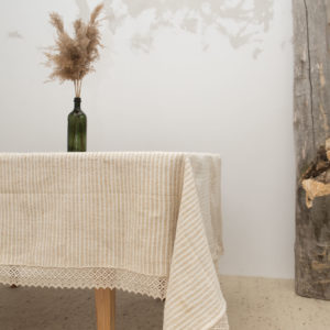wool-and-hemp-tablecloth-vintage